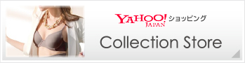 yahoo collection store